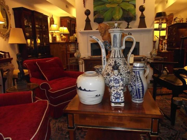 WE BUY ANTIQUE FURNITURE - Dutchess County Gold & Silver Buyers - GODDARD ANTIQUES - WE BUY