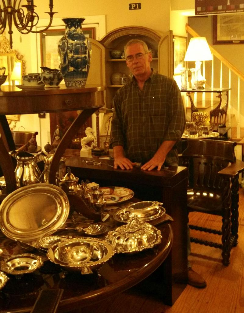 Dutchess County Gold Silver Buyers Goddard Antiques We Buy And